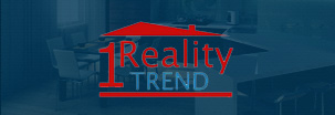 1 Reality Trend