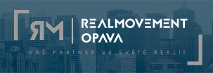 REAL MOVEMENT OPAVA
